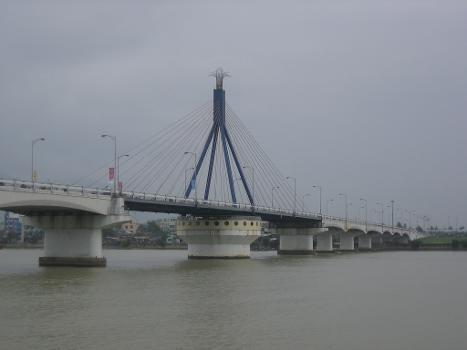 Danang Bridge