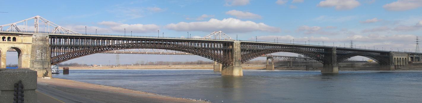 Eads-Brücke