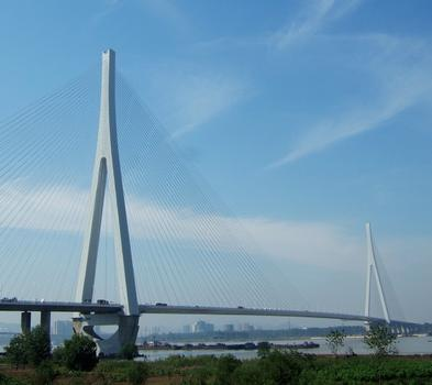 Edong Bridge
