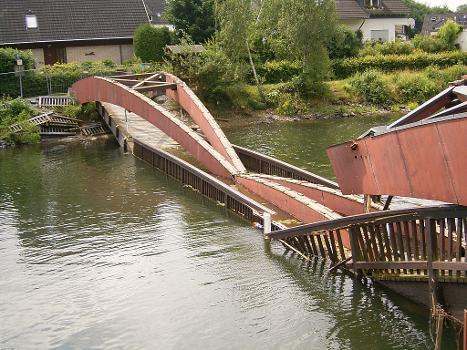 Ernst-Müller-Brücke