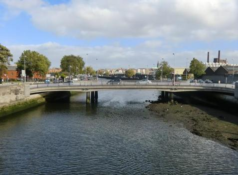 Frank Sherwin Bridge