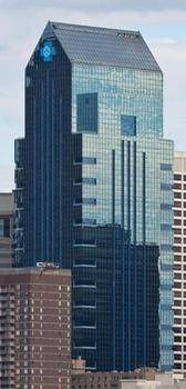 Independence Blue Cross Tower