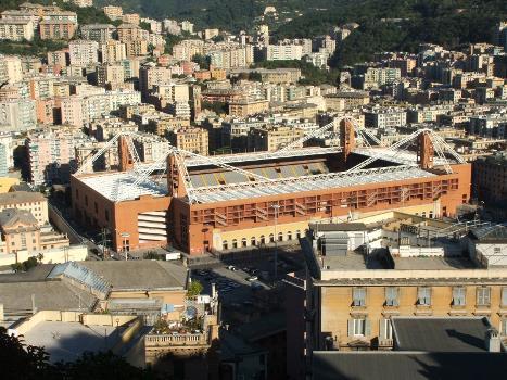 Luigi-Ferraris-Stadion