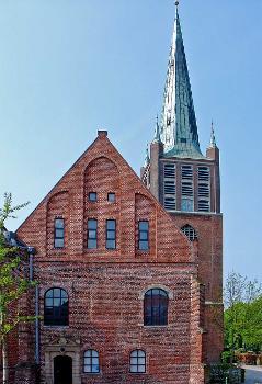 Great Church