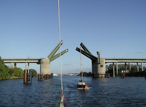 Herrenbrücke