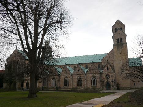 Dom Sankt Maria