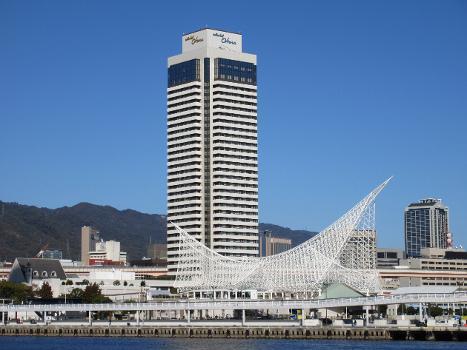 Okura Kobe Hotel