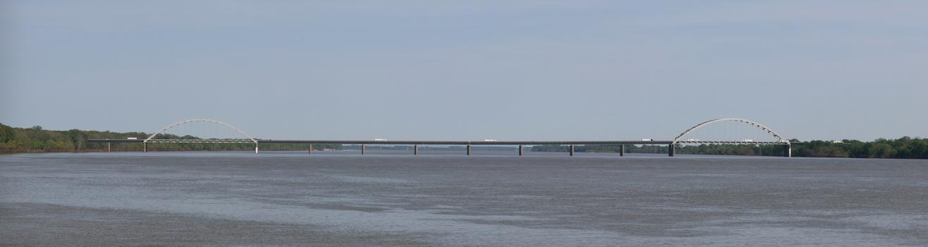 FAI 24 Bridge