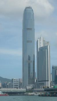 Two International Finance Centre