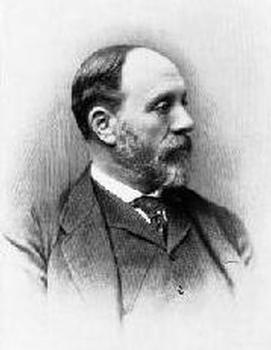 John Wolfe-Barry
