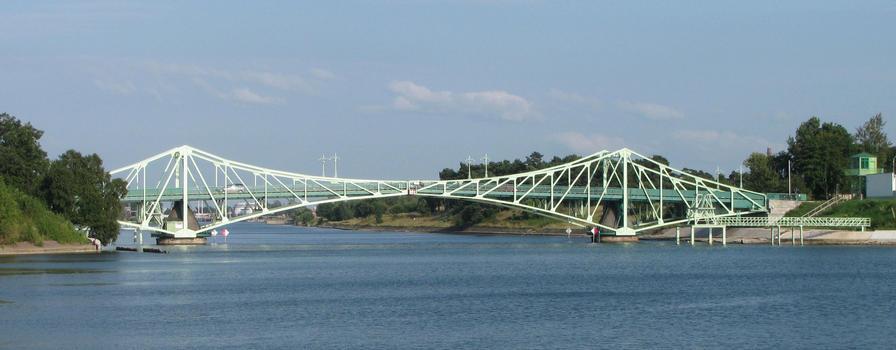 Pont de Kalpaka