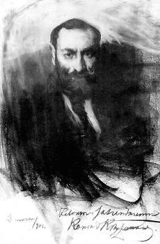 Felix Jasiński