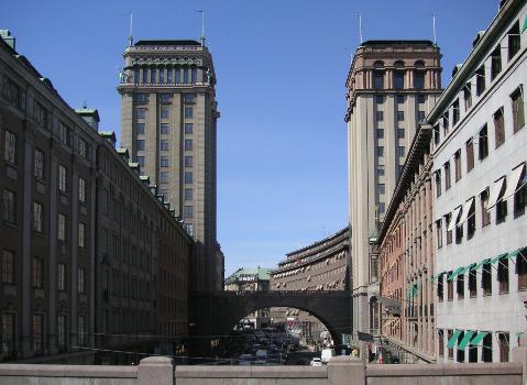 Malmskillnadsbron