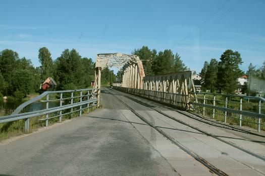 Mankellbron