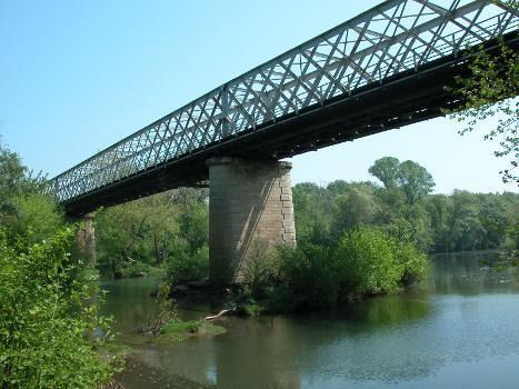 Pont de Tabarka