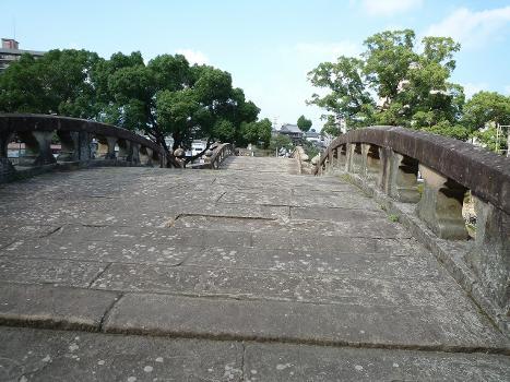 Megane-Brücke