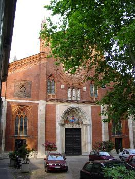Church of San Marco