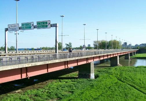 Pont de la Jeunesse