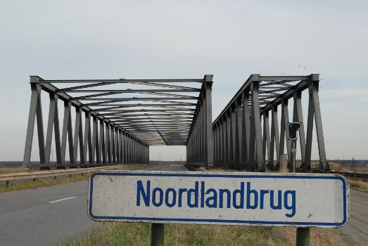 Noordlandbrug
