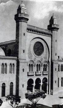 Abdellah Ben Salem-Mosche