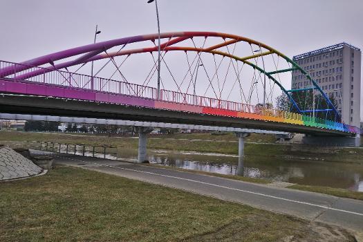 Pont Gabriel-Narutowicz
