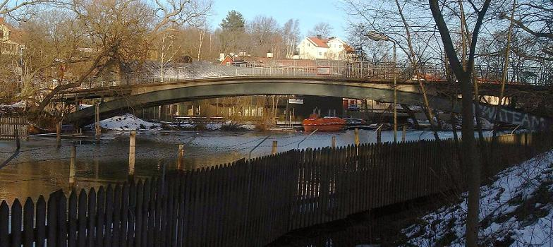 Pålsundsbron
