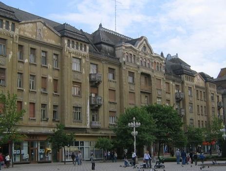 Palais Löffler