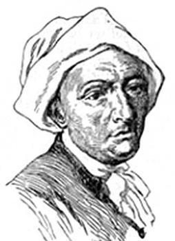 Philippe de La Hire