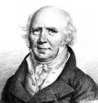 Pierre-Simon Girard