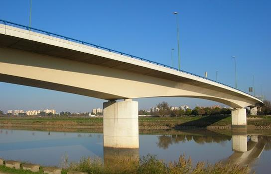 Pont Reine Sofia