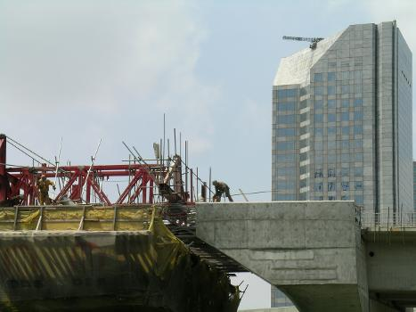 Pont Octávio Frias de Oliveira