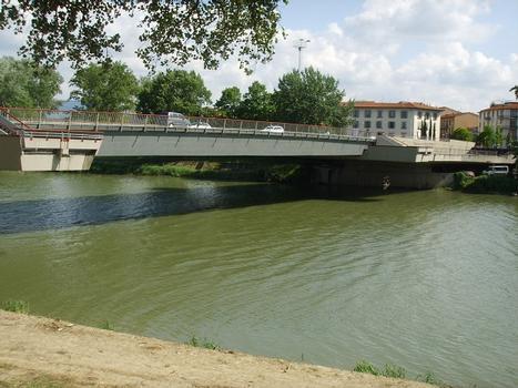 Giovanni da Verrazzano-Brücke
