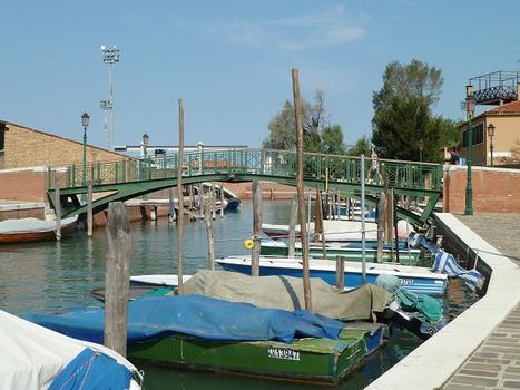 Ponte Angelo Zaniol