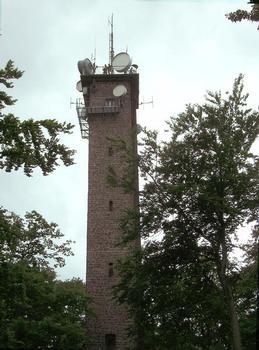 Potzbergturm