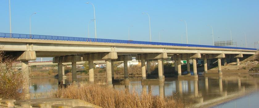 Puente del Patrocinio