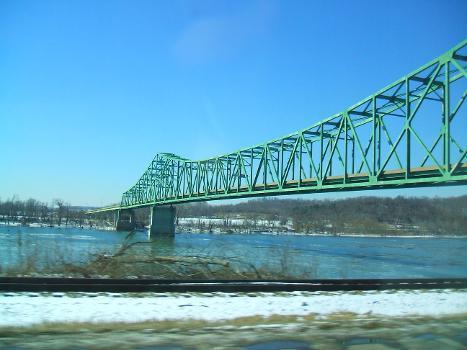 William S. Ritchie Bridge