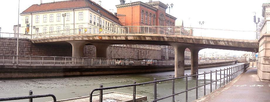 Riddarholmsbron