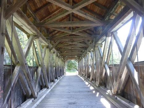 Russeinerbrücke