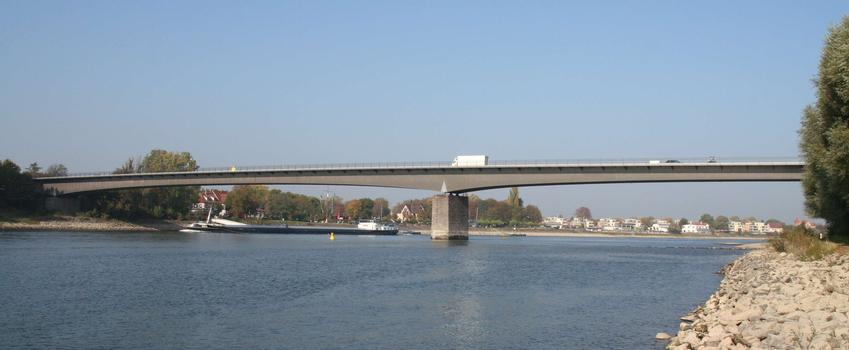 Salierbrücke