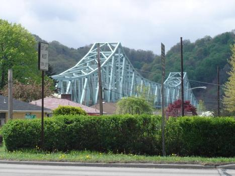 Sewickley Bridge