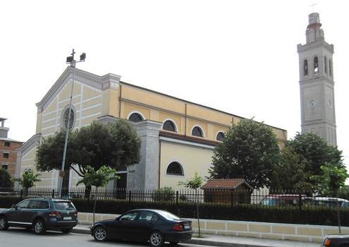 Saint Stephen's Catholic Cathedral