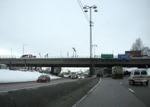 Solnabron