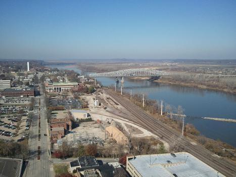 Jefferson City Bridge