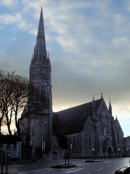 Johanneskathedrale