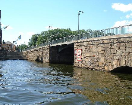 Stadshusbron