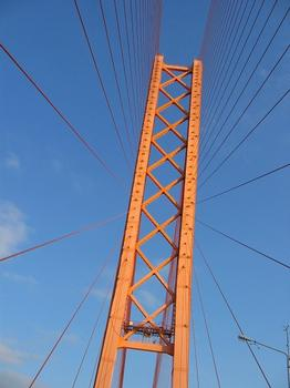 Surgut Bridge