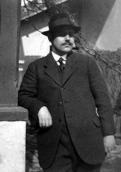 Toma T. Socolescu