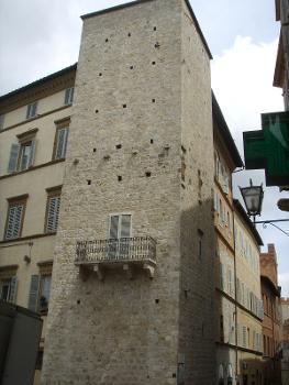 Torre dei Forteguerri