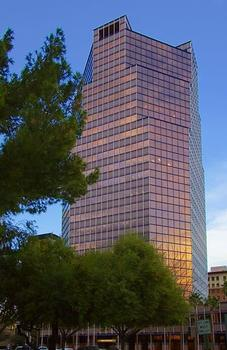 UniSource Energy Tower