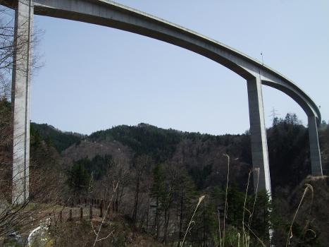 Washimi Bridge